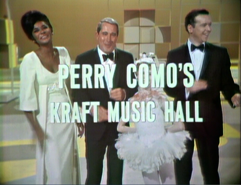 Sing For Me Mr  C! – WentyWorld!